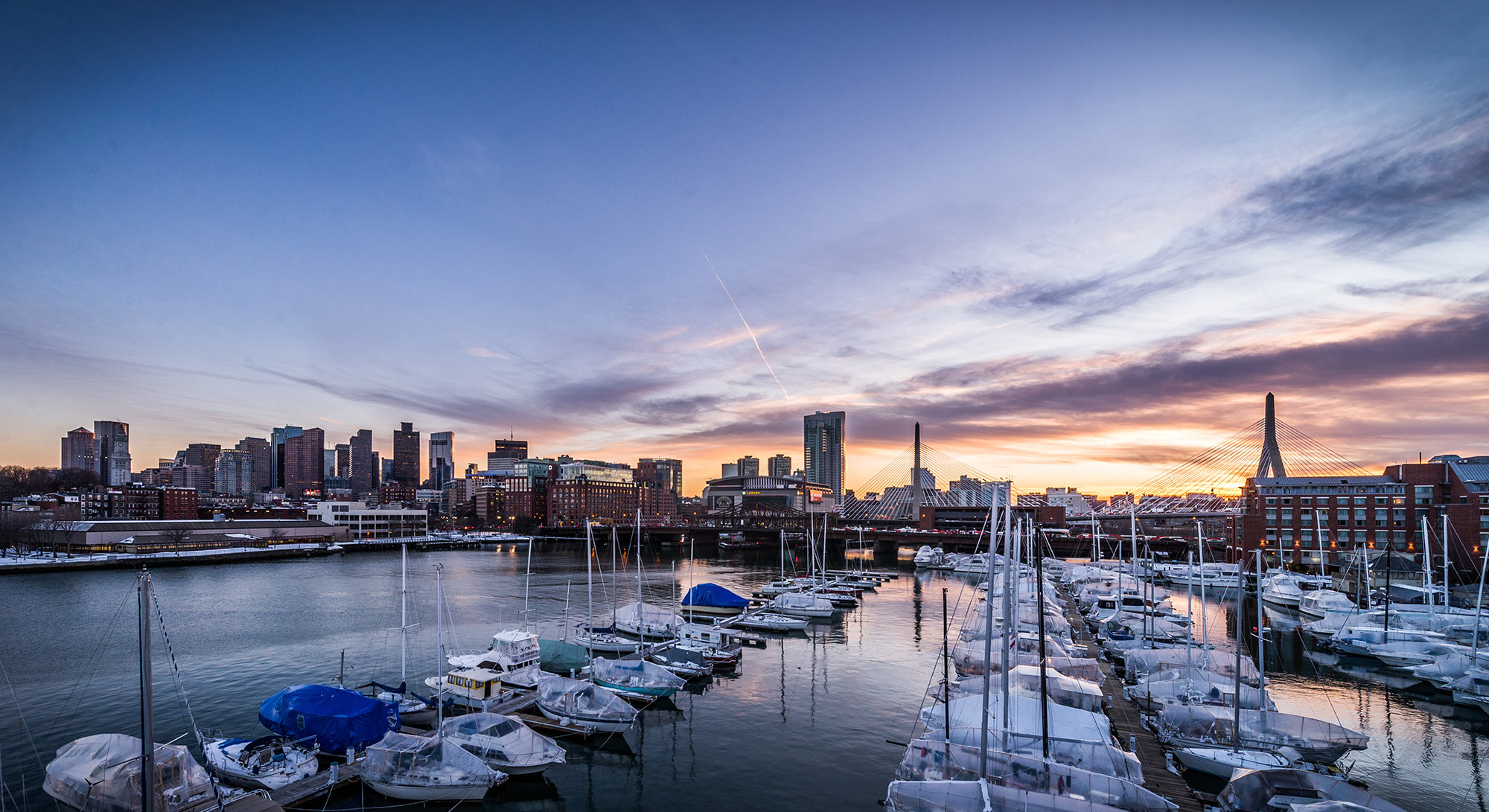 Boston Photography Services